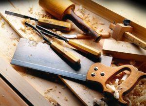 gartenbank-holz-selber-bauen