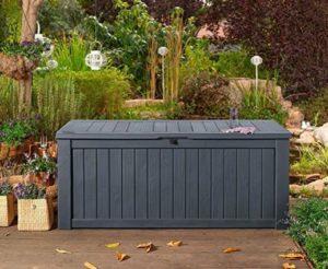 auflagenbox-gartentruhe-gartenbox-kisstentruhe-kunststoff