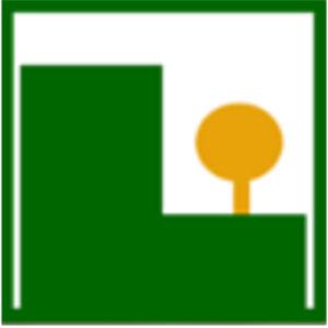 Favicon Gartenbank Holz - Ratgeber Gartenbänke kaufen und finden