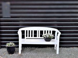 wooden-bench-2205230__480