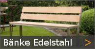 designer-gartenbank-holz-edelstahl-sitzbank-outdoor