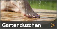 Gartendusche Solardusche Outdoor Dusche Bodendusche Garten