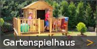 gartenspielhaus-holz-stelzenhaus-kindergartenhaus-spielturm