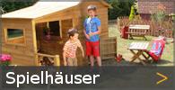 Gartenspielhaus Kinderhaus Garten Holz Spielhaus Sortiment entdecken