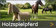 holzspielpferd-garten-voltigierpferd-holz-spielzeug