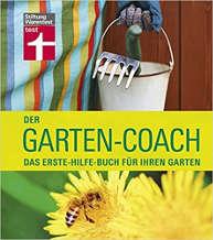Stiftung Warentest Garten Coach Test Gartenbänke