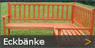 Garten Eckbank Holz Sortiment entdecken