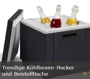 ice-cube-kuehlboxen-sitzgelegenheit-beistelltische-garten-hocker-gartenmöbel
