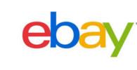 ebay Sortiment entdecken
