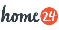 home24 Sortiment entdecken